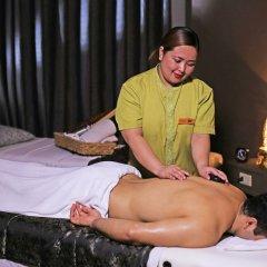 Отель Swagman Hotel Филиппины, Манила - отзывы, цены и фото номеров - забронировать отель Swagman Hotel онлайн спа