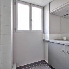 Отель Rue Barbet De Jouy V ванная фото 2