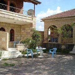 Ihlara Akar Hotel Селиме