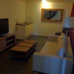 Отель De Hemel Hotel Suites Nijmegen Нидерланды, Неймеген - отзывы, цены и фото номеров - забронировать отель De Hemel Hotel Suites Nijmegen онлайн удобства в номере
