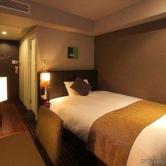 Отель Gracery Tamachi Hotel Япония, Токио - отзывы, цены и фото номеров - забронировать отель Gracery Tamachi Hotel онлайн фото 2