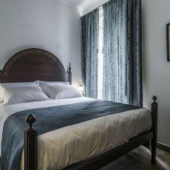 Отель Casa do Campo de São Francisco Понта-Делгада комната для гостей фото 4