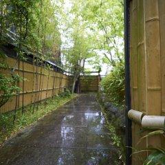 Отель Kazahaya Япония, Хита - отзывы, цены и фото номеров - забронировать отель Kazahaya онлайн фото 2