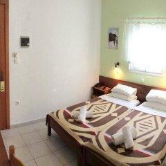 Hotel Melissa Gold Coast комната для гостей