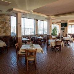 Отель Avenue Болгария, Бургас - отзывы, цены и фото номеров - забронировать отель Avenue онлайн питание