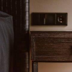 Отель Clarion Hotel Aviapolis Финляндия, Вантаа - 11 отзывов об отеле, цены и фото номеров - забронировать отель Clarion Hotel Aviapolis онлайн фото 2