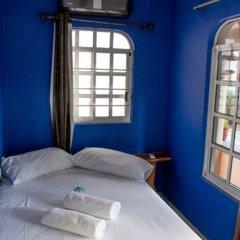 Отель Agavero Hostel Мексика, Канкун - отзывы, цены и фото номеров - забронировать отель Agavero Hostel онлайн удобства в номере
