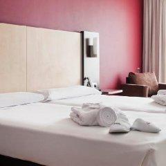 Hotel ILUNION Almirante фото 14