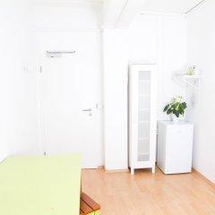 Отель PM-Rooms Германия, Мюнхен - отзывы, цены и фото номеров - забронировать отель PM-Rooms онлайн комната для гостей фото 2