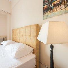 Отель Athens Crown Paradise Apartments Греция, Афины - отзывы, цены и фото номеров - забронировать отель Athens Crown Paradise Apartments онлайн детские мероприятия