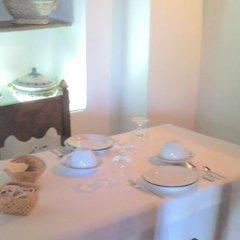Отель Estalagem de Monsaraz Португалия, Регенгуш-ди-Монсараш - отзывы, цены и фото номеров - забронировать отель Estalagem de Monsaraz онлайн питание фото 2