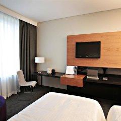 Отель Cosmopolitan Hotel Италия, Чивитанова-Марке - отзывы, цены и фото номеров - забронировать отель Cosmopolitan Hotel онлайн комната для гостей фото 5
