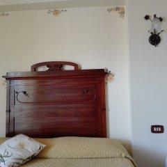 Отель Casa Fiorita Bed & Breakfast Агридженто удобства в номере фото 2