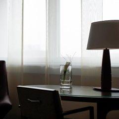 Отель Pullman Cologne Германия, Кёльн - 2 отзыва об отеле, цены и фото номеров - забронировать отель Pullman Cologne онлайн удобства в номере