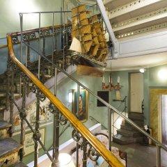 Отель Lady Hamilton - Collector's Hotels Стокгольм детские мероприятия фото 2