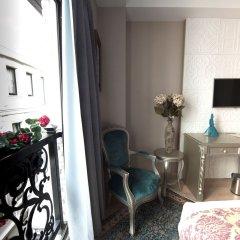 Aybar Hotel Турция, Стамбул - 11 отзывов об отеле, цены и фото номеров - забронировать отель Aybar Hotel онлайн удобства в номере