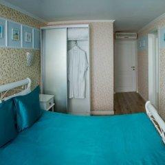 Гостиница Shalanda Plus Украина, Одесса - отзывы, цены и фото номеров - забронировать гостиницу Shalanda Plus онлайн спа