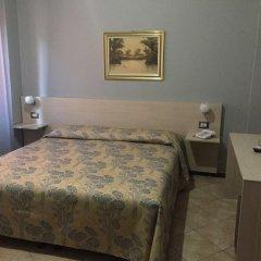 Отель Città Studi Милан комната для гостей фото 3
