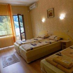 Отель Family Hotel Enica Болгария, Тетевен - отзывы, цены и фото номеров - забронировать отель Family Hotel Enica онлайн фото 23