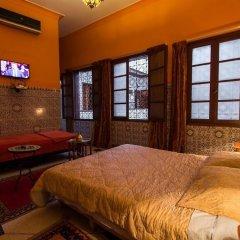 Отель Dar Ahl Tadla Марокко, Фес - отзывы, цены и фото номеров - забронировать отель Dar Ahl Tadla онлайн спа фото 2