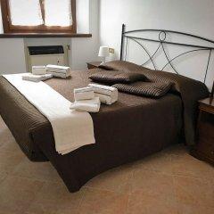 Отель Chianciano lettings Кьянчиано Терме комната для гостей фото 2