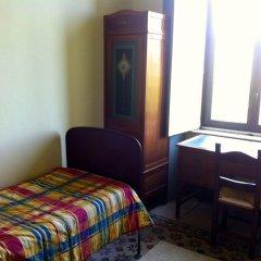 Отель Villa Bonaccorso Виагранде удобства в номере