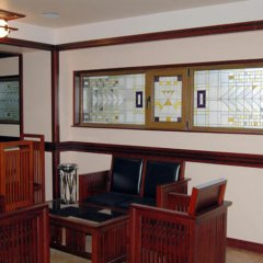 Отель Хэил Каи Баку фото 2