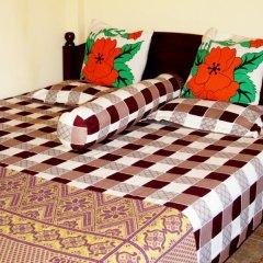Отель Kandy Paradise Resort с домашними животными