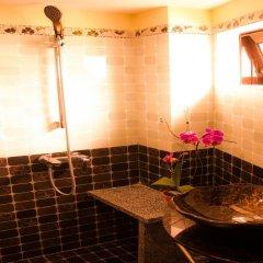 Отель Memories Homestay Хойан сауна