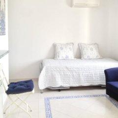 Отель Property With one Bedroom in Portimão, With Wonderful sea View Португалия, Портимао - отзывы, цены и фото номеров - забронировать отель Property With one Bedroom in Portimão, With Wonderful sea View онлайн фото 5