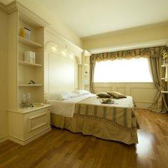 Отель Miramare Италия, Ситта-Сант-Анджело - отзывы, цены и фото номеров - забронировать отель Miramare онлайн комната для гостей фото 5