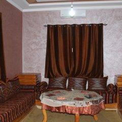 Отель Merzouga luxury apartment Марокко, Мерзуга - отзывы, цены и фото номеров - забронировать отель Merzouga luxury apartment онлайн интерьер отеля фото 2