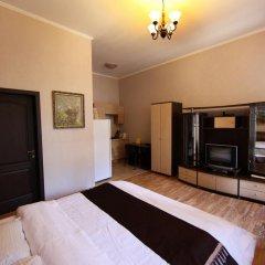 Гостиница Одесса Executive Suites Украина, Одесса - отзывы, цены и фото номеров - забронировать гостиницу Одесса Executive Suites онлайн комната для гостей