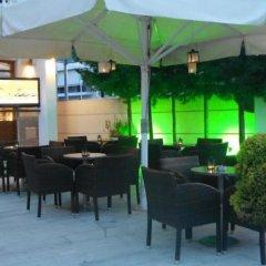 Отель Arcadia Suites & Spa Греция, Галатас - отзывы, цены и фото номеров - забронировать отель Arcadia Suites & Spa онлайн питание фото 2