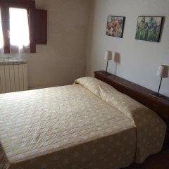 Отель Villa Pastori Италия, Мира - отзывы, цены и фото номеров - забронировать отель Villa Pastori онлайн комната для гостей фото 5