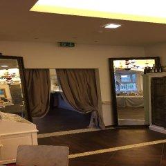 Отель Miami Hotel Италия, Риччоне - отзывы, цены и фото номеров - забронировать отель Miami Hotel онлайн спа