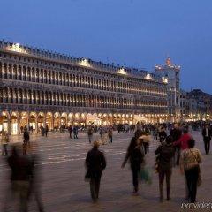 Отель Luna Baglioni Венеция