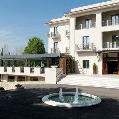 Отель Domotel Kastri Греция, Кифисия - 1 отзыв об отеле, цены и фото номеров - забронировать отель Domotel Kastri онлайн фото 4