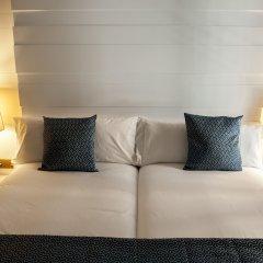 Отель Art Suites Santander комната для гостей фото 3