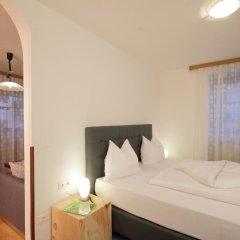Отель Pension Astoria Прато-алло-Стелвио комната для гостей фото 3