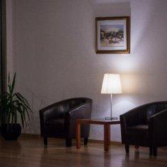 Kassandra Palace Hotel удобства в номере фото 2