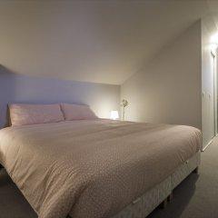 Отель Rentclass - Adelaide Италия, Милан - отзывы, цены и фото номеров - забронировать отель Rentclass - Adelaide онлайн комната для гостей фото 2