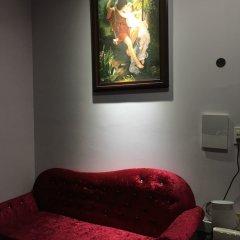 Отель HT Apartment Вьетнам, Хошимин - отзывы, цены и фото номеров - забронировать отель HT Apartment онлайн спа