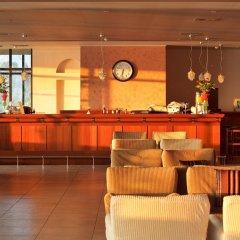 Отель Aeolos Beach Resort All Inclusive Греция, Корфу - отзывы, цены и фото номеров - забронировать отель Aeolos Beach Resort All Inclusive онлайн интерьер отеля фото 3