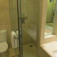 OYO 559 Hotel Kastor International in New Delhi, India from 44$, photos, reviews - zenhotels.com bathroom photo 2