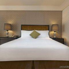Отель Grand Millennium Hotel Kuala Lumpur Малайзия, Куала-Лумпур - отзывы, цены и фото номеров - забронировать отель Grand Millennium Hotel Kuala Lumpur онлайн комната для гостей фото 3