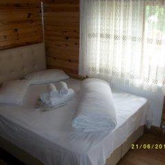 Yaylaci Hotel Турция, Чамлыхемшин - отзывы, цены и фото номеров - забронировать отель Yaylaci Hotel онлайн комната для гостей фото 4