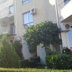 Апартаменты Sea View Apartments Свети Влас фото 4