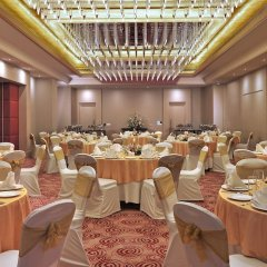 Отель Radisson Hyderabad Hitec City фото 3