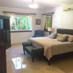 Отель Tortuga B-47 комната для гостей фото 3